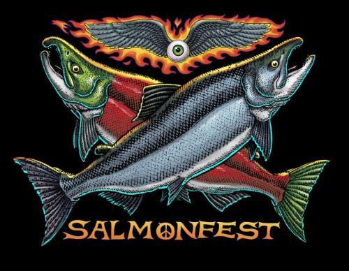 2019 SalmonFest_SIMPLER
