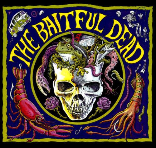 BaitFul Dead