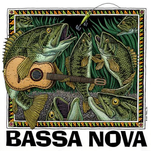 Bassa Nova