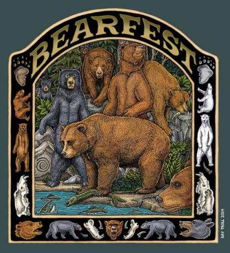 BearFest_3