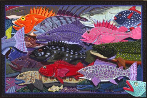 Fishscape