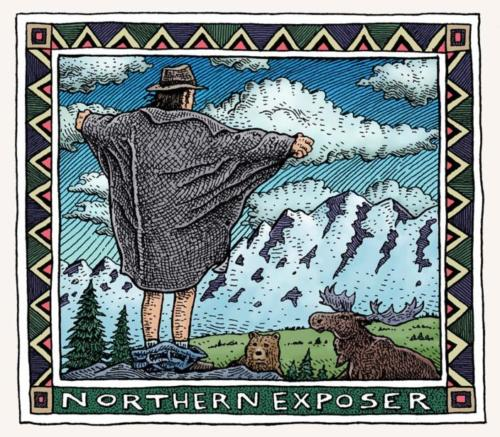 Northern Exposer