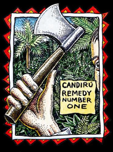 Candiru Remedy1